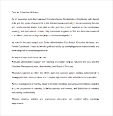 Cover Letter Template         Free Word  PDF Documents Download     aploon Admin Assistant Cover Letter Resume Cover Letter in Sample Cover Letter  Administrative Assistant