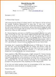 Custom admission essay jobs   Custom professional written essay