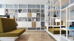 kitchen room in interior design best interior design office in