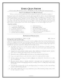IT support CV sample  helpdesk  writing a good CV  resume     Resume Help Websites Help On Resume  Nankai co   it help desk resume