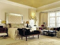 best colors for bedrooms feng shui descargas mundiales com
