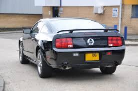 28 06 mustang repair manual 68958 2006 ford mustang repair