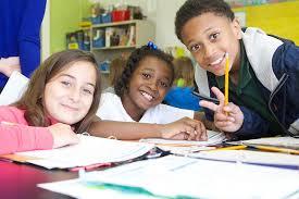 Robert Locke Problem Kids Blog Back To School Preparation Checklist          Have You Forgotten Anything