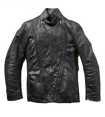 best motorcycle riding jacket the ultimate guide to buying a leather jacket effortless gent