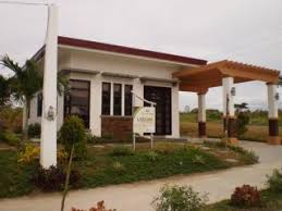 collection small bungalow house plan photos free home designs