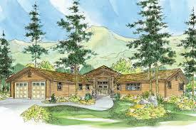 House Plan Search by Lodge Style House Plans Viewcrest 10 536 Associated Designs