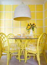 interior design hallway color imanada living room what colors to