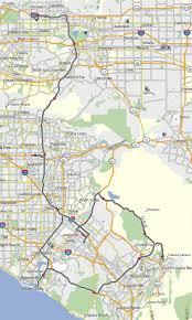 Newport Oregon Map by Newport Beach Don Moe U0027s Travel Website