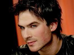 Vampire Diaries Images?q=tbn:ANd9GcRyFotrr6iLEMmWTQx-tEpnU6kGGo-JiycUWG2H4WvFp28VEdkhUw&t=1