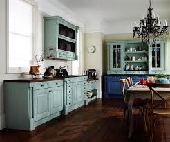 bb7ea647c7c709613871f7aa9c9fd810 green kitchen island green paint