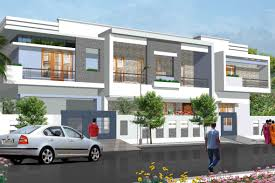 interior houses design ideasarchitecture design of a low cost