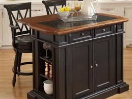 kitchen island 11 unfinished wood low height portable kitchen