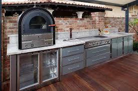 Metal Kitchen Backsplash Tiles Granite Countertop Metal Kitchen Pantry Cabinet Modern