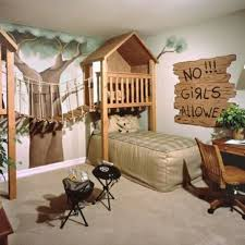 Coolest Bunk Beds Redecor Your Your Small Home Design With Cool Awesome Bunk Bed