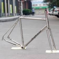 taille de cadre photo achetez en gros cyclocross cadres en ligne à des grossistes