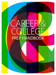 download career u0026 college prep handbook docshare tips