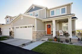 morgan fieldstone homes utah home builder new homes for sale