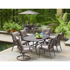 Sears Dining Room Tables Sears Patio Furniture Clearance 6633