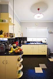 573 best retro kitchen ideas images on pinterest retro kitchens