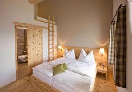 perfect cool bedroom door decorating ideas winter decoration on