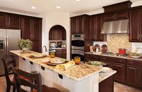 Kitchen Cabinets Ohio by Scottsdale Cabinets Specs U0026 Features Timberlake Cabinetry
