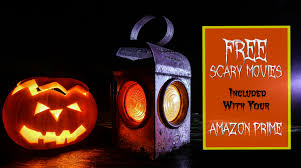 free halloween movies online windows 8 setup wifi hotspot