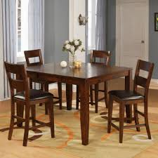 furniture awesome antique furniture by pilgrim furniture for