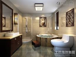 Mesmerizing  New Bathrooms Designs Inspiration Of New Bathroom - New bathrooms designs