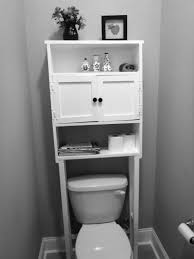 Bathroom Storage Shelves Over Toilet by Bathroom Bathroom Towel Small Toilet Shelf Pic Tissue Bathroom
