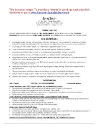 career objective example resume heavy equipment mechanic resume objective examples sample heavy equipment mechanic resume objective examples diesel mechanic resume sample job interview career guide annamua sample