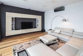 Studio Apartment Design Plans Astonishing Apartment Designs Plans Pics Decoration Inspiration