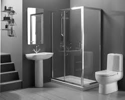 black and red bathroom accessories bathroom decor