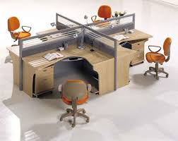 Office Decoration Theme Fresh Small Office Decorating Themes 2705