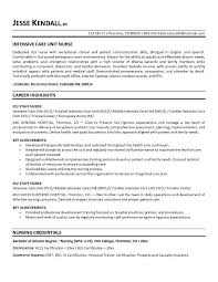 Sample Personal Trainer Resume by Best 25 Resume Objective Sample Ideas Only On Pinterest Good