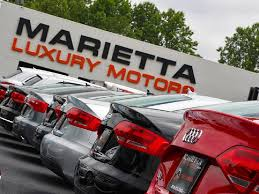 lexus is 250 vs honda accord 2014 used honda accord coupe 2dr i4 cvt ex at alm marietta ga