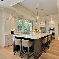 kitchen design wonderful kitchen island bar kitchen floor plans