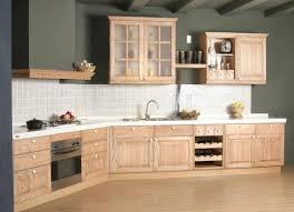 best fresh rta unfinished kitchen cabinets free shipping 14171