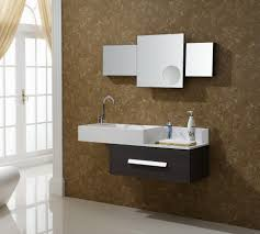 latest bathroom vanity ideas for small bathrooms with awesome