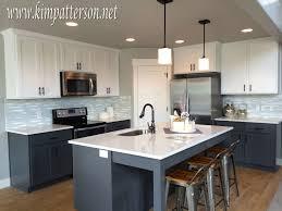 kitchen colors kim patterson mba srs cdpe