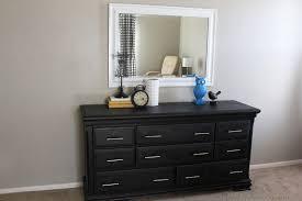 grey painted bedroom descargas mundiales com