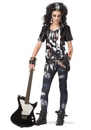 Scary Teen Halloween Costumes 39 Holloween Images Costume Girls