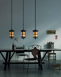 hanging a dining room light fixture dining room light fixture