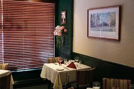 best italian restaurants in essex county nj u2013 la couronne