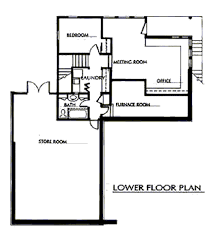 Contemporary Style House Plans Not So Big House Plans Traditionz Us Traditionz Us