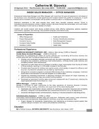 sales assistant resume template polymer sales resume updated resume of soman bhowmick k top essay writing sales associate resume experience how write with