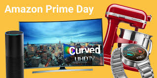 amazon black friday deals bysiiness insiders amazon u0027s prime day deals aren u0027t even close to finished u2014 these are