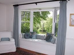 curtains for bay windows with window seat 250 curtains for bay windows with window seat curtains for bay windows with window seat curtains for