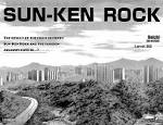 Sun-ken Rock 92 - Read Sun-ken Rock Chapter 92 Online - Page 1