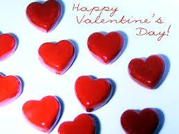 14 Películas Romanticas para ver el 14 de Febrero: Día de San Valentín