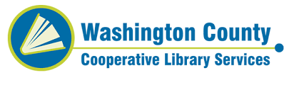 Homework Help   wccls org Connecting books  people and resources